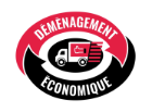 Armstrong Demenagement Boisbriand Armstrong Demenagement Boisbriand Armstrong Demenagement Boisbriand Armstrong Demenagement Boisbriand Armstrong Demenagement Boisbriand Armstrong Demenagement Boisbriand Armstrong Demenagement Boisbriand Armstrong Demenagement Boisbriand Armstrong Demenagement Boisbriand Armstrong Demenagement Boisbriand